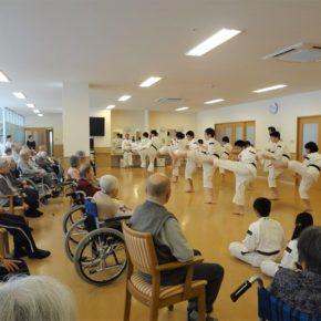 2015年宗道臣デー (2)