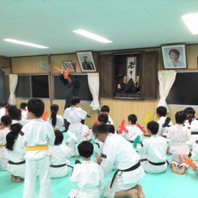 2015年お楽しみ会 (3)