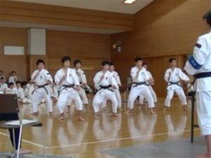 【大会成績】201705全中派遣選考会 (1)