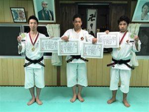 【大会成績】201710三重県大会 (2)