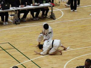 【大会成績】201810全国大会 (2)