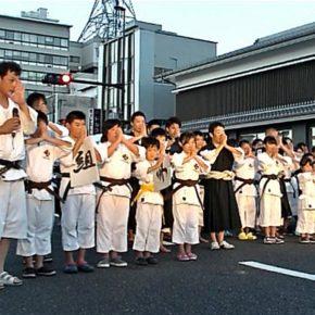 2016年にぎわいフェスタ (8)