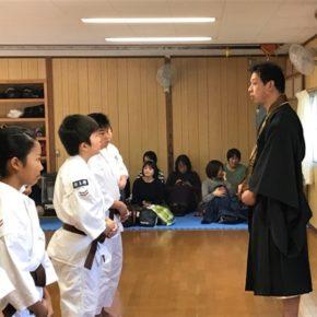 2016年達磨忌法要 (4)