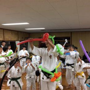 2016年お楽しみ会 (7)
